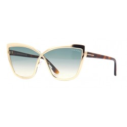 Tom Ford TF715 28P