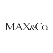 Max and Co. Glasses