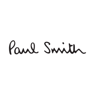 Paul Smith Sunglasses