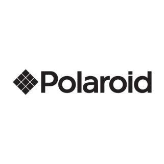 Polaroid Glasses