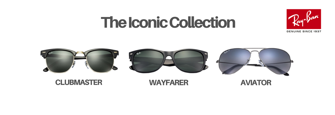 797c7f0f97f8 The Iconic Ray Ban Sunglasses Collection Available To Buy Online