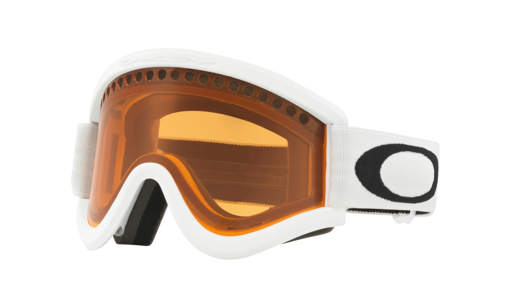 4 spectacular snowboarding goggles for winter 2017