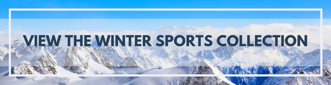 Winter Sports Sunglasses Collection 2018